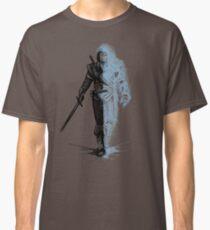 6a395394a Wraith Tark Classic T-Shirt