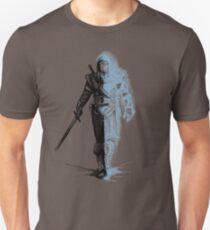 Wraith Tark T-Shirt