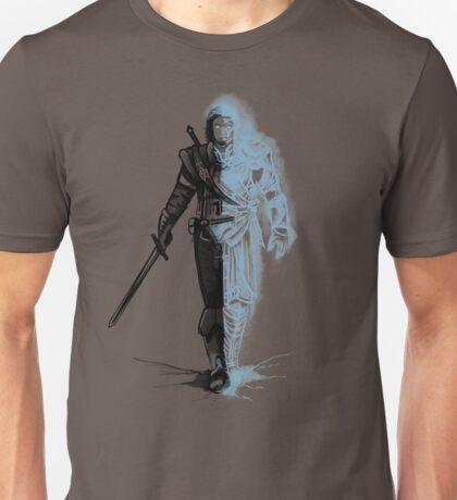 Wraith Tark Unisex T-Shirt