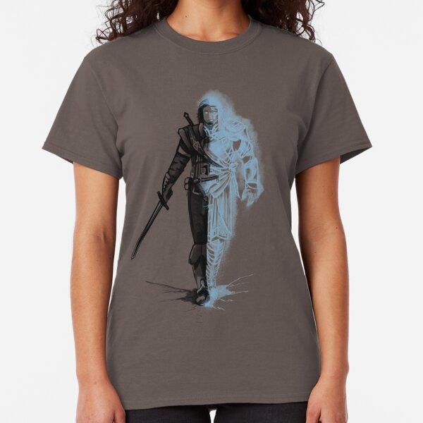 The Wraith 80/'s Sci Fi Movie T Shirt