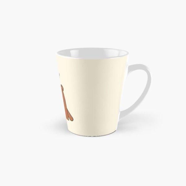 Cheers Bear! Tall Mug