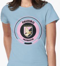 Serie A - Team Palermo T-Shirt