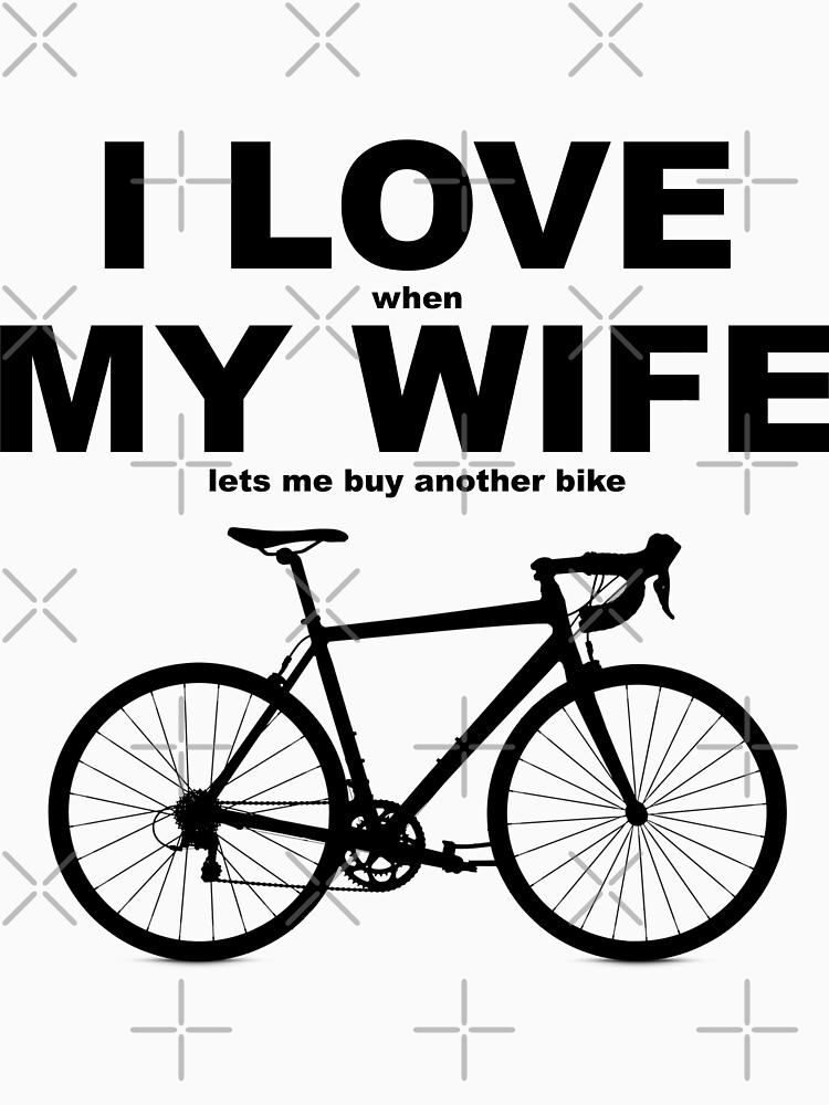 I LOVE MY WIFE* by AKindChap