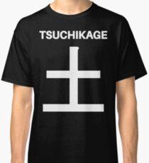 Kage Squad Jersey: Tsuchikage Classic T-Shirt