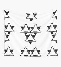 Battlestar Wall Tapestry