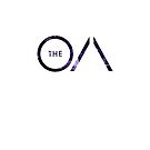 The OA by Keeters23