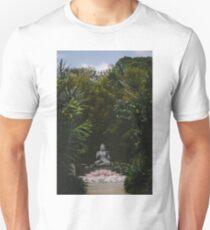 Salutations. T-Shirt