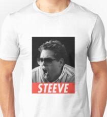 Steeve T-Shirt