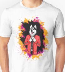 Jon Nieve Citizen T-Shirt