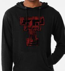 b8afe0ad Ttu Sweatshirts & Hoodies | Redbubble