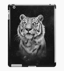 Star watcher. iPad Case/Skin