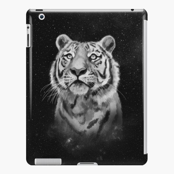 Star watcher. iPad Snap Case