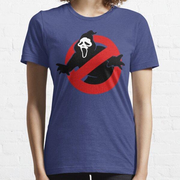 Screambusters Essential T-Shirt