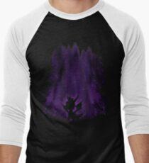 the brave dragon! T-Shirt