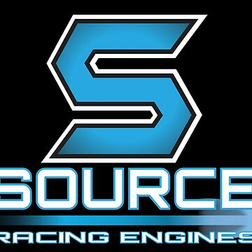 Source Racing Engines by corcora2