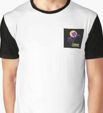 Bartman Graphic T-Shirt