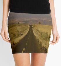 My own private idaho Mini Skirt