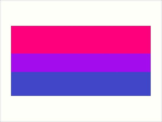 Сеть бисексуалов
