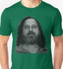 Stallman Unisex T-Shirt