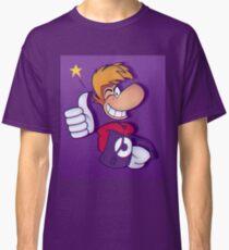 Rayman Classic T-Shirt