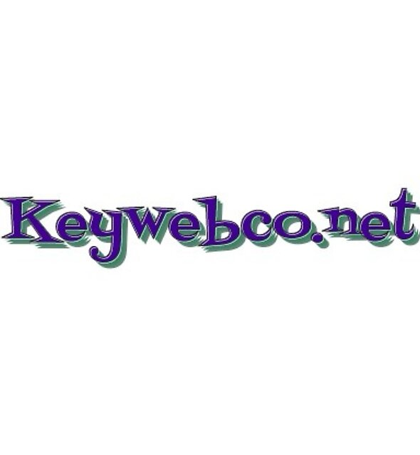 Keywebco.net  by Keywebco