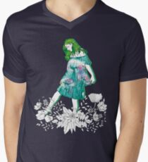 Girl's Diary Collection - Water T-Shirt