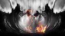 Purgatory by Alex Preiss