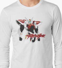 Tekkaman Blade Long Sleeve T-Shirt