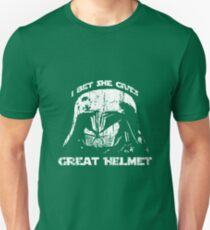 spaceballs  Unisex T-Shirt