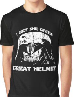 spaceballs  Graphic T-Shirt