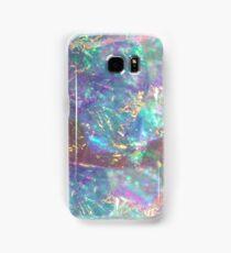 Gemstone Light Samsung Galaxy Case/Skin
