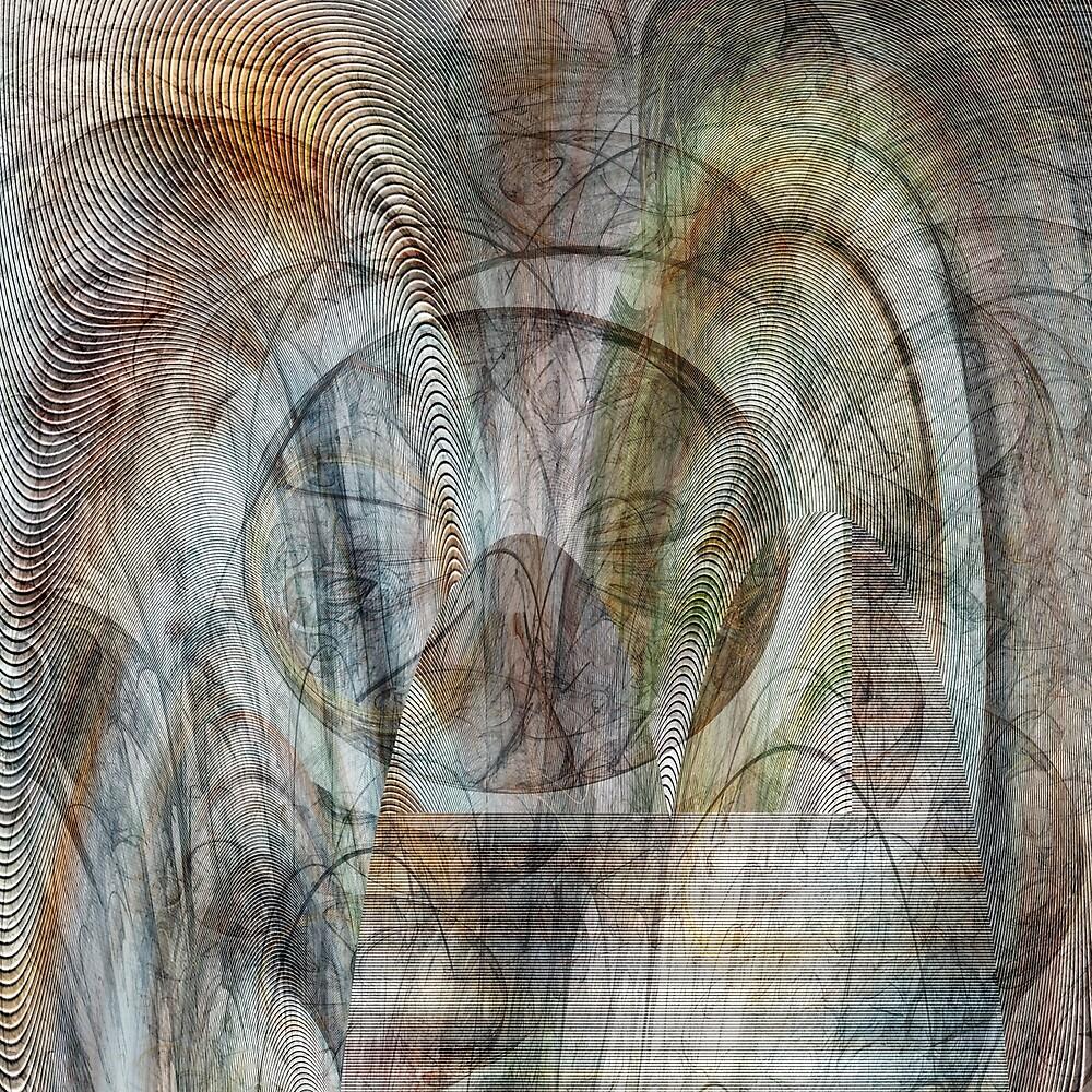 Decomposing by Benedikt Amrhein