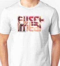fuse meat - readhead T-Shirt