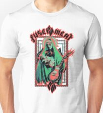 fuse meat - virgin mary Unisex T-Shirt