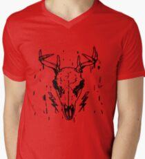 Life Is Strange - Max's red t-shirt T-Shirt