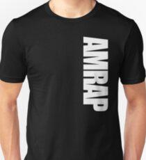 AMRAP T-Shirt