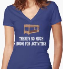 Step Brothers Quote Womens T Shirts Tops Redbubble