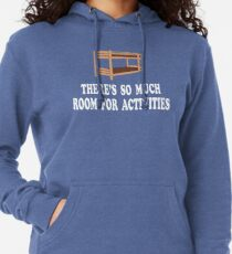 Step Brothers Quotes Womens Clothes Redbubble