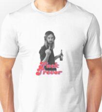 F*** Trevor Unisex T-Shirt