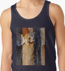 Aussie Corrugated Galvanised Iron #17 T-Shirt