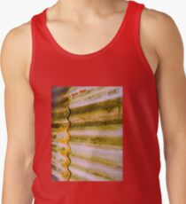 Aussie Corrugated Galvanised Iron #19 T-Shirt