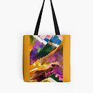 Tote #61 by Shulie1