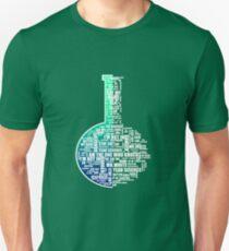 Breaking Bad - Ampoule 1 T-Shirt