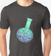 Breaking Bad - Ampoule 3 T-Shirt