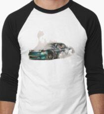 Mattman burnout T-Shirt