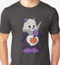 Michael Myers Care Bear Unisex T-Shirt