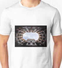 Skylight T-Shirt