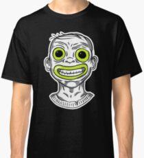Toxic Child Classic T-Shirt