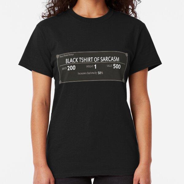 Je suis désolé génial-Drôle Slogan T-shirt homme humour femme Mesdames Sarcastique Top