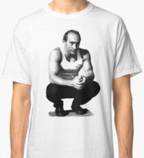 Vladimir Putin Classic T-Shirt